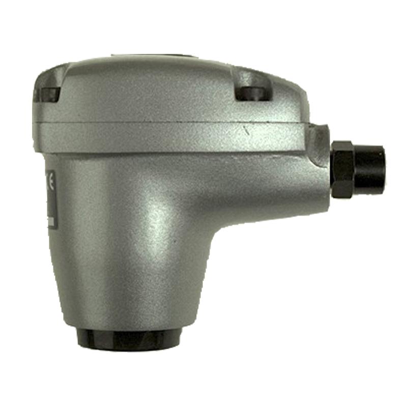 Ciocan pneumatic pentru indreptat tabla UT3DSHP