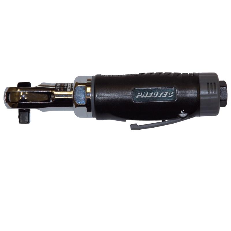 Cheie cu clichet 1/4'' PNEUTEC HITEC LINE, max. 40 Nm, tip UT8001A