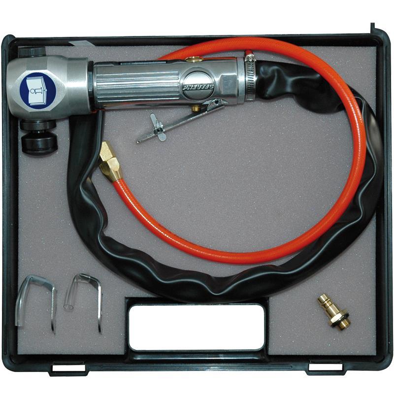 Extractor de parbriz tip UT7DHS1S