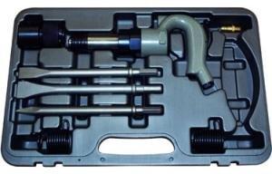 Ciocan pneumatic heavy-duty tip UT8642S